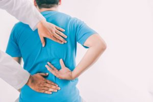 chiropractic-tips-for-a-good-nights-rest