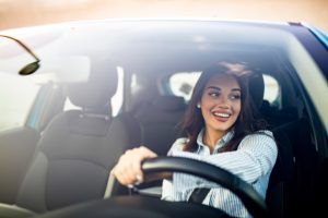 10-must-have-safety-features-in-your-next-car
